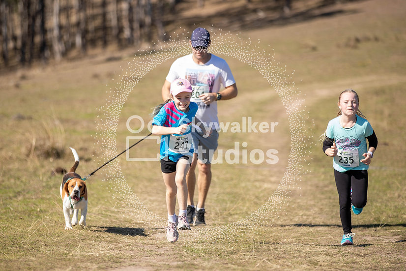 Run Dungog 2019 Digital (64 of 194)