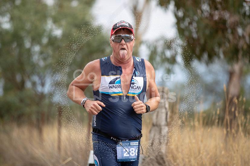 NSW Club Champs 2019 WTC 78