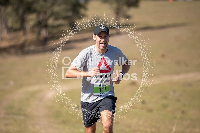 Run Dungog 2019 Digital (75 of 194)