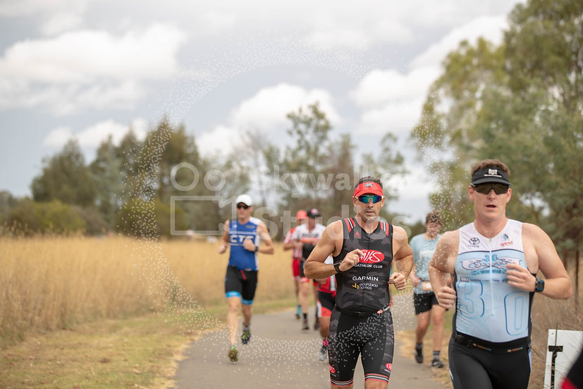 NSW Club Champs 2019 Hills (54 of 87)