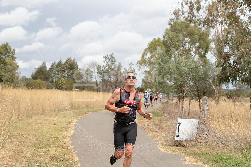 NSW Club Champs 2019 Hills (32 of 87)