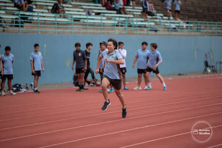 SBHS Athletics 2019 (164 of 223).jpg