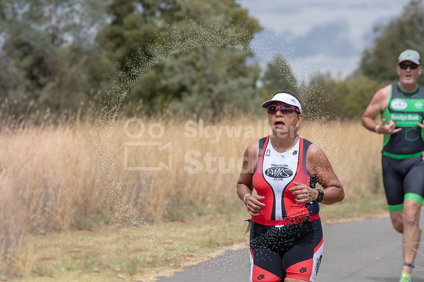 NSW Club Champs 2019 Hills (5 of 87)