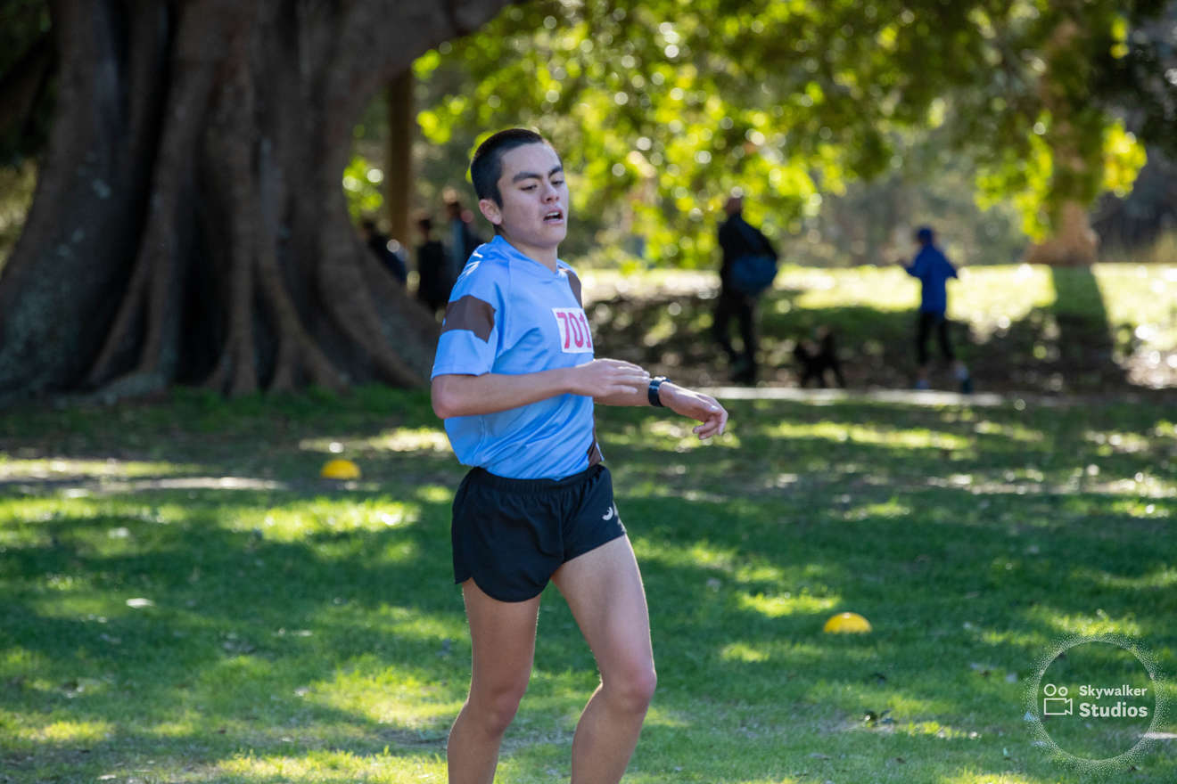 X-Country Championships-7.jpg