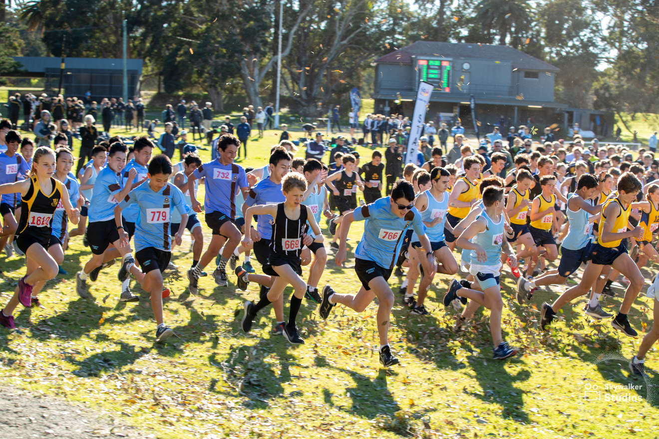 X-Country Championships-45.jpg