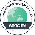 Carbon_Neutral-White-No_Padding-800px.pn