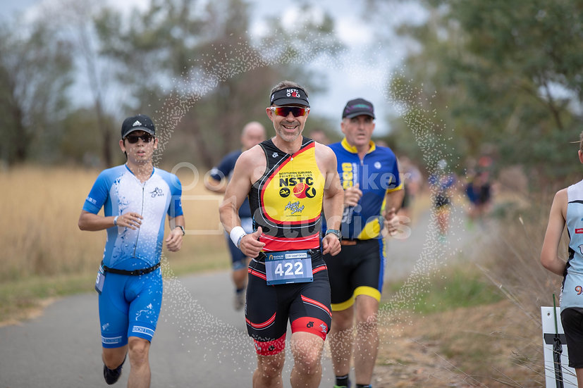 NSW Club Champs 2019 NSTC (5 of 18)