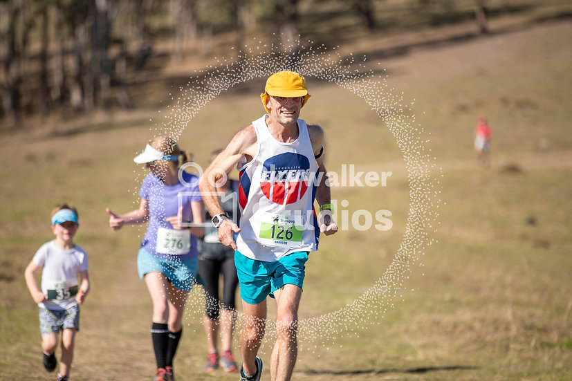 Run Dungog 2019 Digital (104of 194)