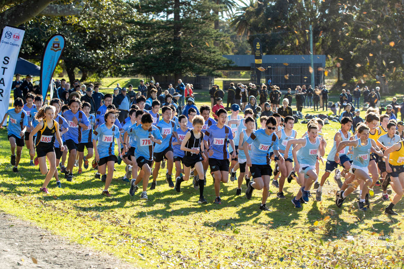 X-Country Championships-47.jpg