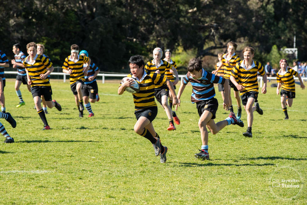 Rugby SHS vs SGS-86.jpg