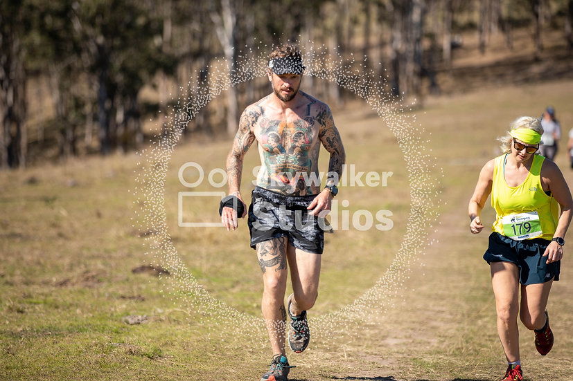 Run Dungog 2019 Digital (45 of 194)
