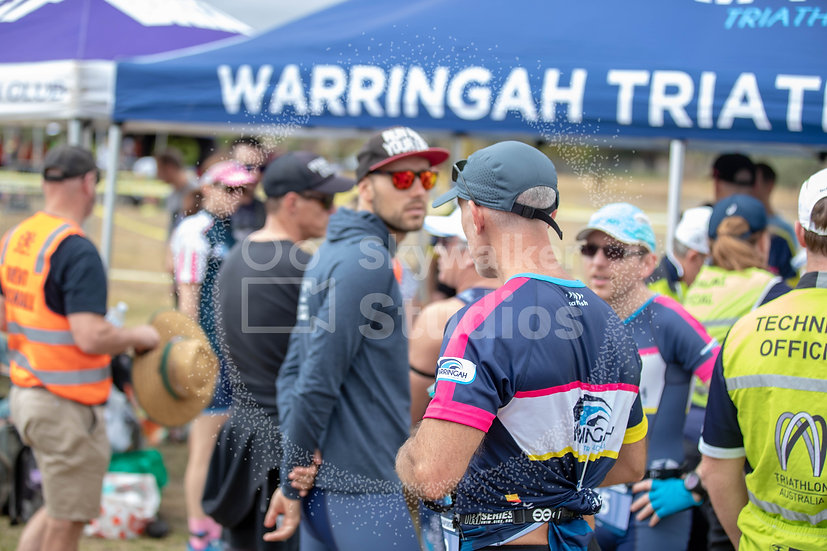 NSW Club Champs 2019 WTC 350