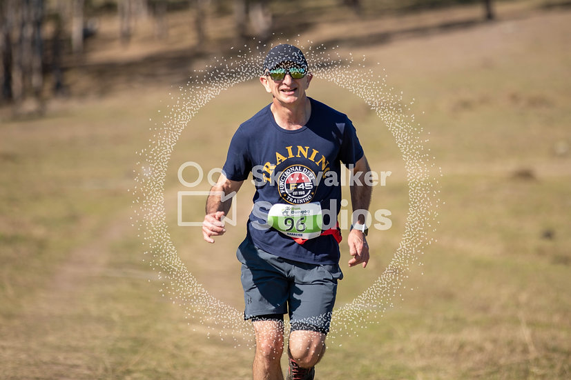 Run Dungog 2019 Digital (52 of 194)
