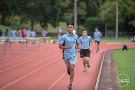 SBHS Athletics 2019-8.jpg