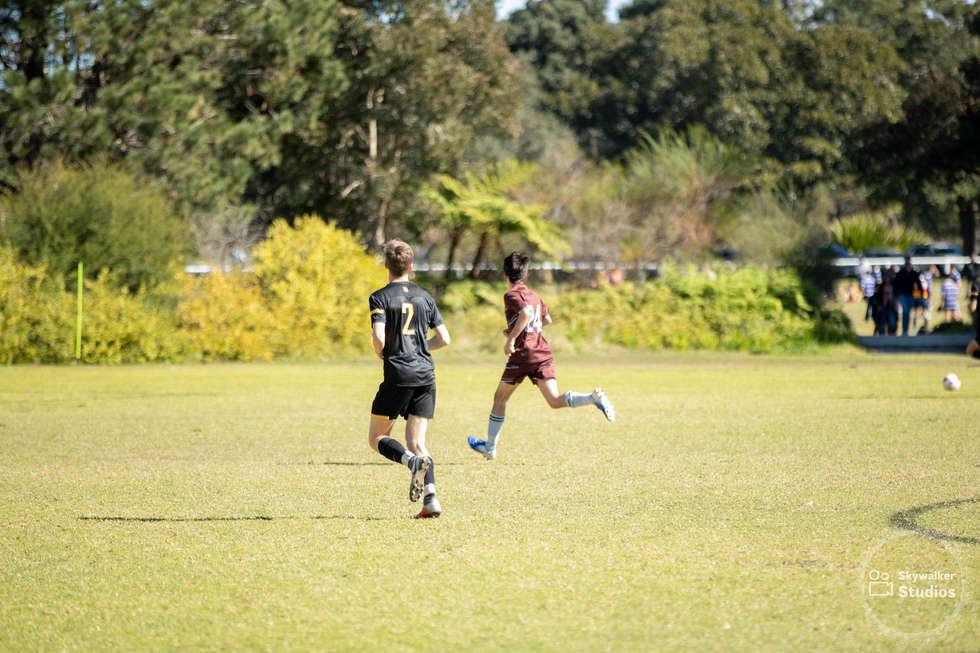Football SHS vs SGS-29.jpg
