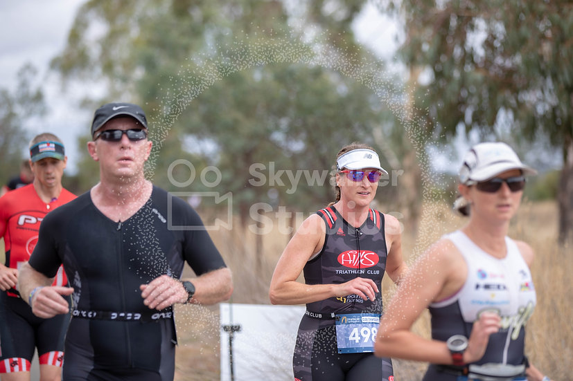 NSW Club Champs 2019 Hills (6 of 24)