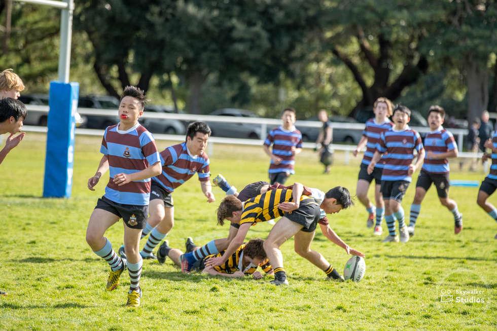 Rugby SHS vs SGS-25.jpg
