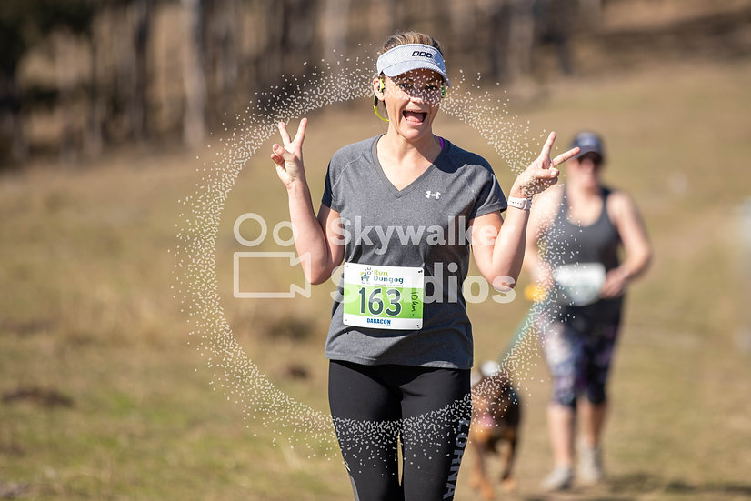 Run Dungog 2019 Digital (41 of 194)