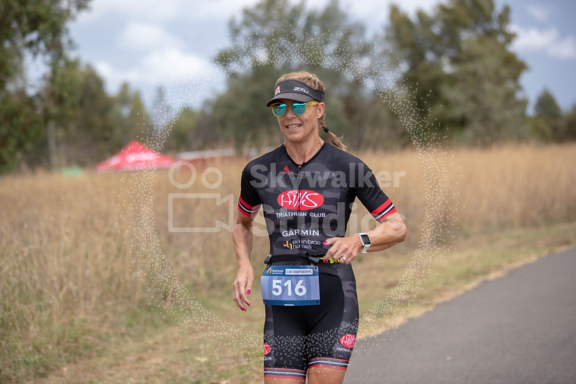 NSW Club Champs 2019 Hills (19 of 24)
