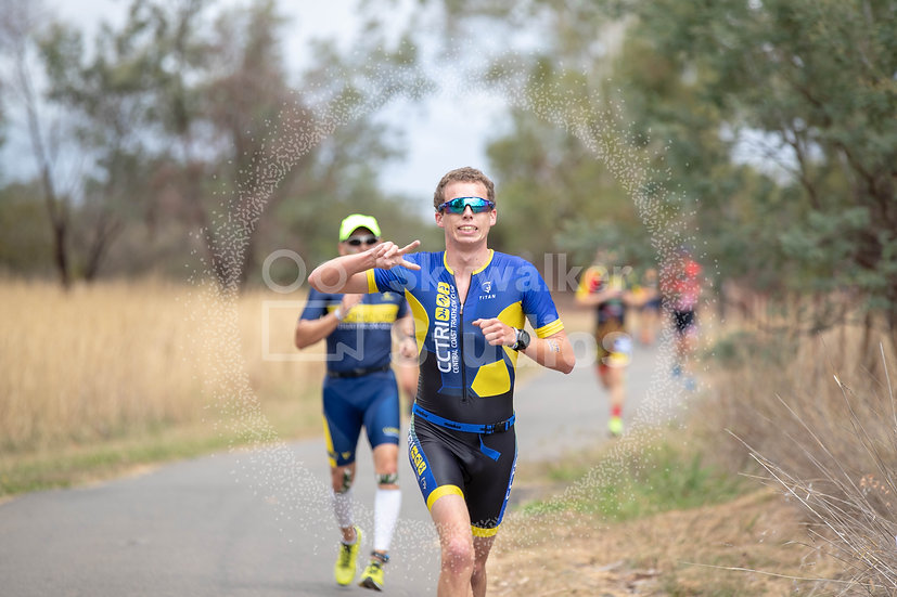 NSW Club Champs 2019 CCTRI (12 of 19)