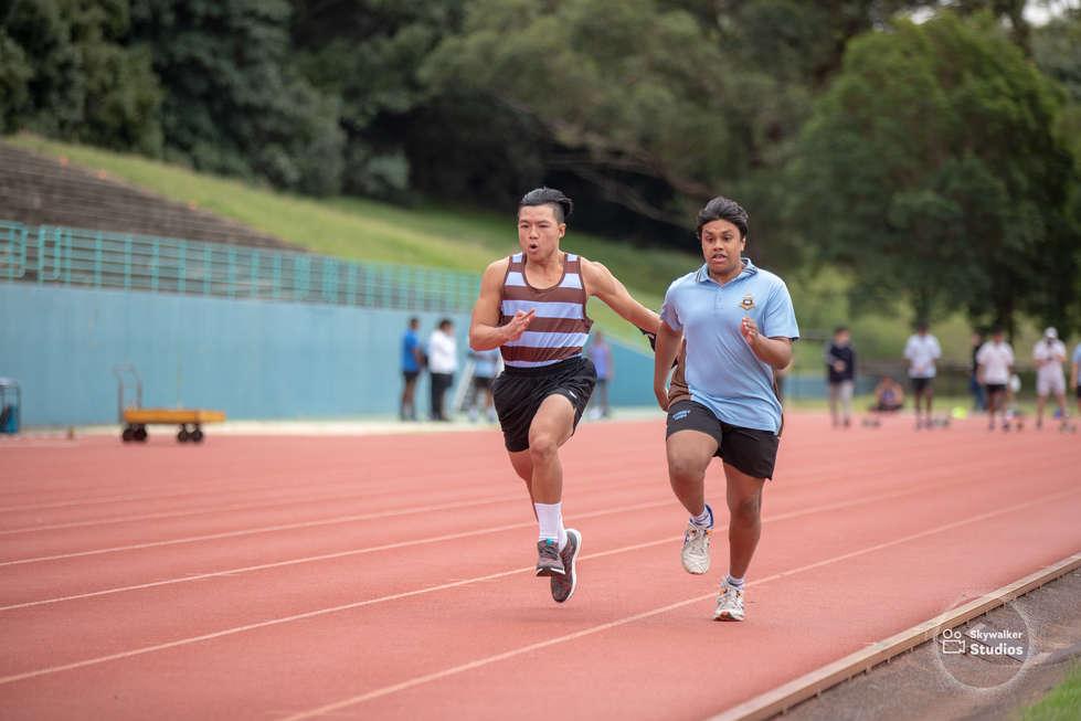 SBHS Athletics 2019 (131 of 223).jpg