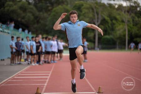 SBHS Athletics 2019 (172 of 223).jpg