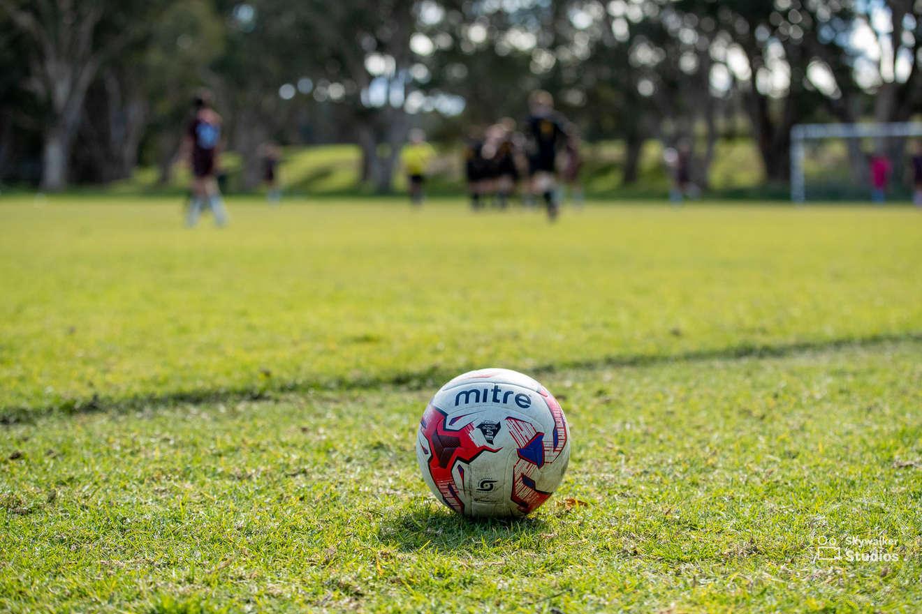 Football SHS vs SGS-6.jpg