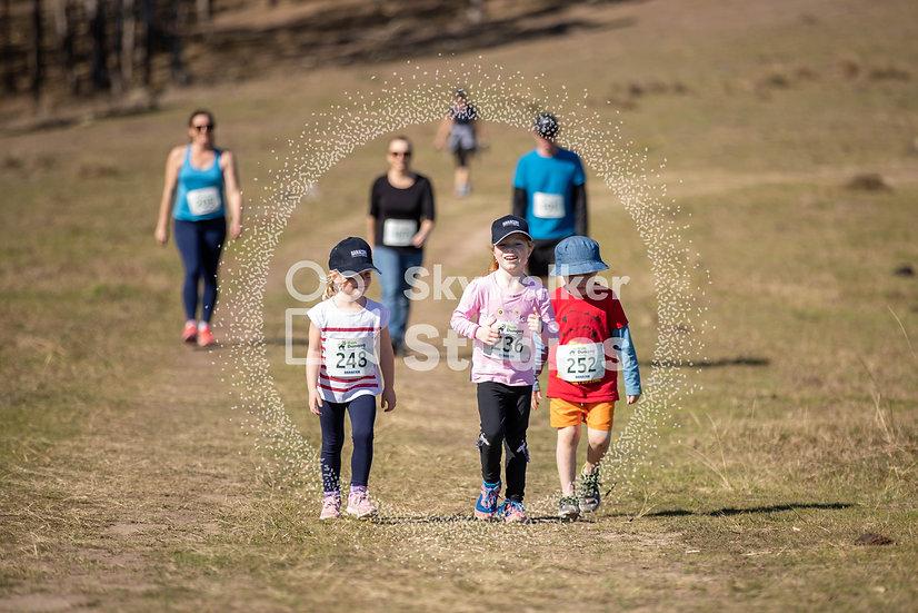 Run Dungog 2019 Digital (37 of 194)