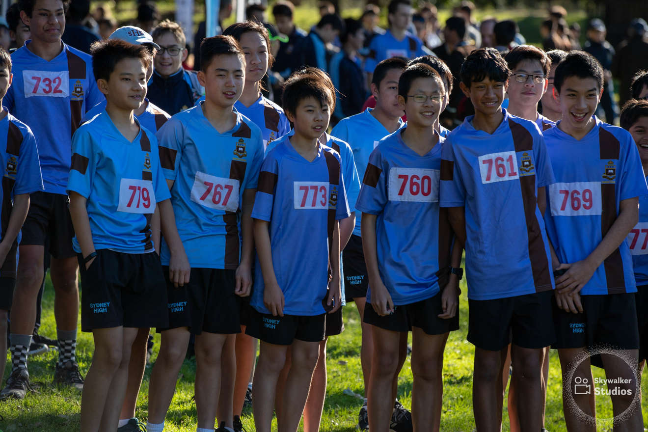 X-Country Championships-51.jpg