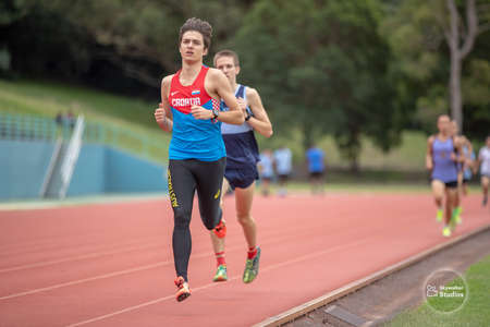 SBHS Athletics 2019 (145 of 223).jpg