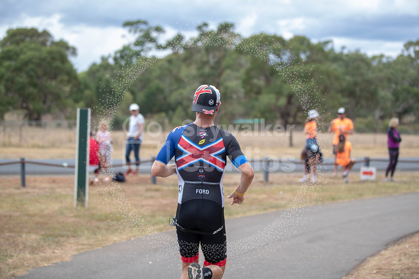 NSW Club Champs 2019 Hills (66 of 87)