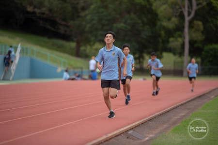 SBHS Athletics 2019 (136 of 223).jpg