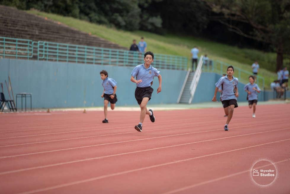 SBHS Athletics 2019 (156 of 223).jpg