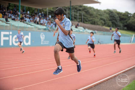 SBHS Athletics 2019 (161 of 223).jpg