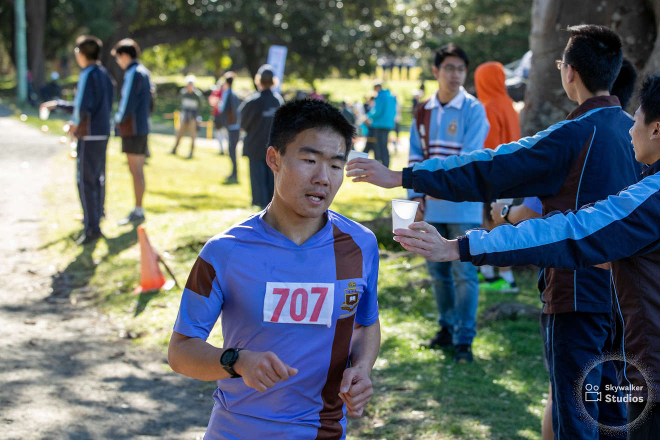 X-Country Championships-18.jpg