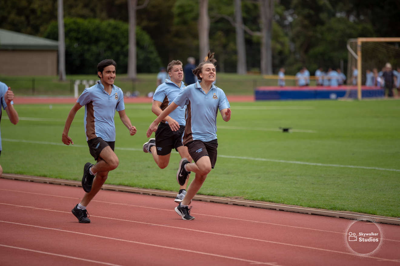 SBHS Athletics 2019 (189 of 223).jpg