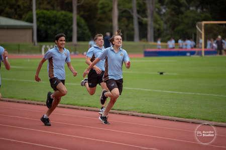 SBHS Athletics 2019 (189 of 223).jpg
