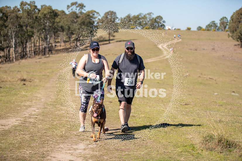 Run Dungog 2019 Digital (40 of 194)