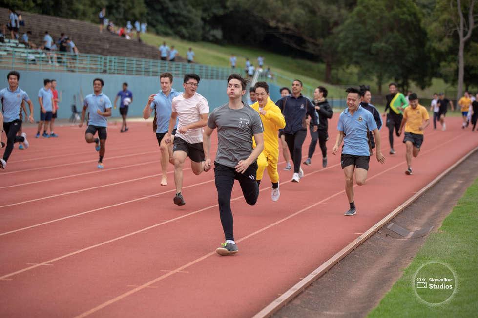 SBHS Athletics 2019 (192 of 223).jpg