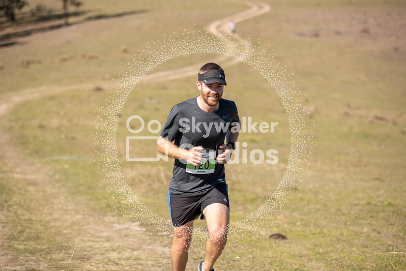 Run Dungog 2019 Digital (76 of 194)