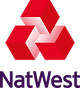 Natwest_logo.png