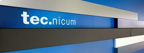 tec.nicum koneturvallisuuden asiantuntija ja kouluttaja