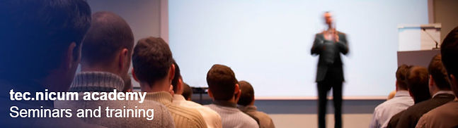Koneturvallisuus koulutus ja seminaari