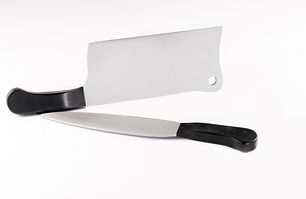 Kitchen knives.jpg