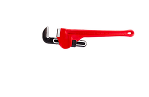 Pipe wrench red_edited.png