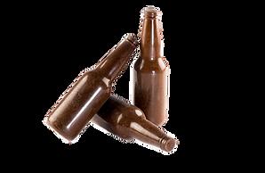 Beer bottles_edited.png
