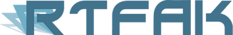 RTFAK_Logo.png