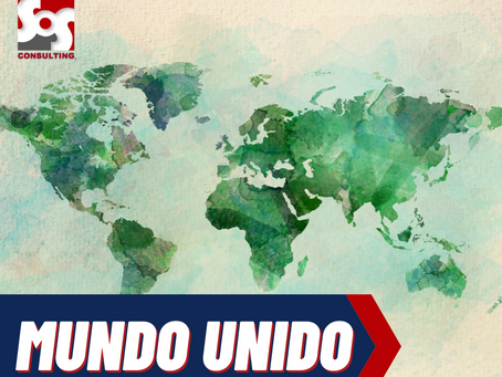 Parte II.- Los objetivos de desarrollo sostenible y las Normas ISO
