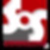 Logo SOS PNG.png