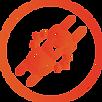pesv-icon-3.png